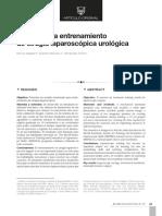 X2007408510498841.pdf