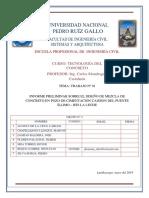 Informe-01- caissons.docx