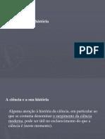 origens da ciência moderna (1).ppt