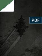 76383780.23.pdf