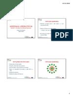 01 - Nucleo.pdf