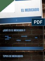 8-EL MERCADO.pdf