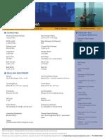 16RowanLouisiana (1).pdf
