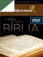 plano-de-leitura.pdf