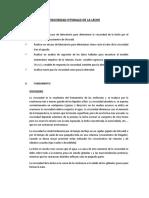 244509720-VISCOSIDAD-OTSWALD-DE-LECHE-docx.docx