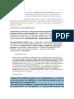 La-sistematización-P (1).docx