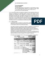 Costos Por Ordenes Especificos-convertido