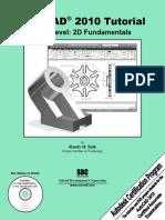 978-1-58503-498-7-1.pdf
