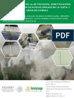 metoAcidosGLeche.pdf
