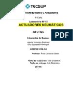 lab 15 sensores.pdf