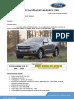 Proforma Ford Ranger XLT 2020.docx