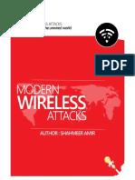 Modern Wireless Attacks.pdf