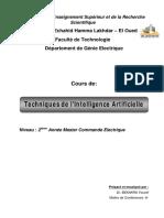 Cours TIA --- Chapitre 1.pdf