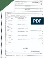 031306203862-2, pagina 401 a 500.pdf