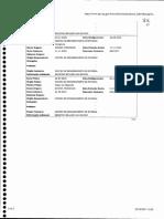 031306203862-2, pagina 501 a 573