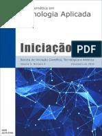 Revista_Completa_tecnologia 2015 SENAC-SP.pdf