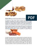 consulta de bioquimica.docx