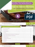 Descargable_Ada14.pdf