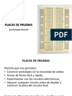 Placas de pruebas.pdf