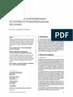 s0338-9898(05)80032-0.pdf