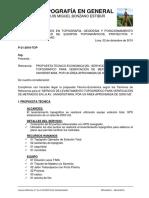 PPTA 21-02122019
