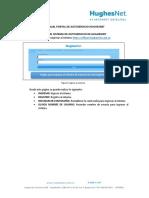 INSTRUCTIVOSELFCARE.pdf