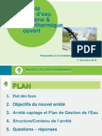 PRES_Projet_Arrete_Captage_Fed_Constr_FR_final2.pdf