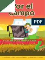 REVISTA_por_el_campo.pdf