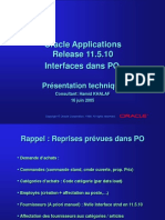 79436921-Open-Interface-PO.ppt