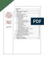 Metodologia Calificacion Cooperativas