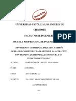 381923791-Monografia-Aplicacion-de-Movimiento-Curvilineo.docx