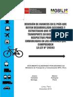 sistematizacionavancespais-bicicleta-160922075300-convertido.docx