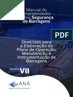 7.DiretrizesParaElaboracaoPlanoOperacaoManutencaoInstrumentacaoBarragens.PDF