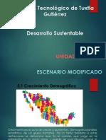 Desarrollo sustentable unidad 5.pptx