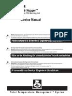 Bair Hugger 750.pdf