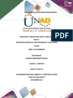 ACTIVIDAD 4+ PEDAGOGIA DIDACTICA P L INCLUSION.docx