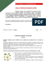 19623535-3730788-as-DR1-Consumo-e-Eficiencia-Energetic-A-CEE.pdf
