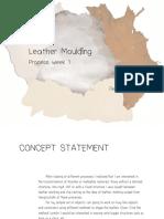 Process-WEEK-1-24y6s3f.pdf