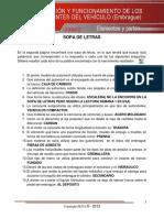 384367291-Sopa-de-Letras-componentes-vehiculo.pdf