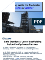 Scaffolding-inside-the-cyclones-.pdf