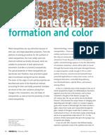 Nanometals.pdf