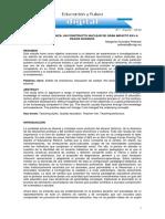 1. ESTILOS DE ENSEÑANZA.pdf