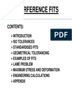 INTERFERENCE_FITS.pdf
