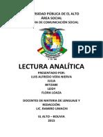 Monografia Lec Analitica
