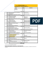 Curricula Administracion.pdf