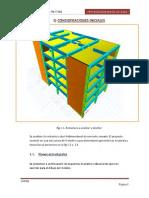247723127 Manual de Modelado de Edificio en Etabs Javier Guevara Davila
