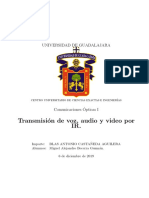 REPORTE_PR2.pdf