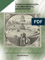 debates-sobre-la-corrupcion-en-el-mundo-iberico-siglos-xvi-xviii-928763.pdf