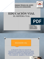 elementosprincipalesdetransito-140601212851-phpapp01 (1).pdf