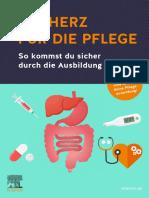 LernheftPflege2018_web (1).pdf